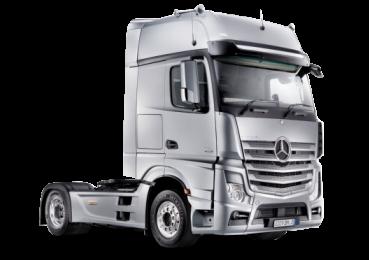 συνεργειο-φορτηγων