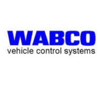 wabco-greece